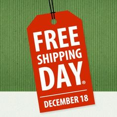 Low Carb Ketosis, Food Chemistry, Buy Stamps, Hcg Diet, Online Postage, Free Shipping, Wednesday, Prints, Printmaking