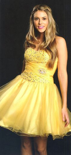 Prom  DressesEvening Dresses under $100  1135  Glitter Glam!