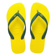 74652d74c4c Flip Flops Havaianas Brasil Logo for men