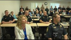Police launch unified effort to curb domestic violence - WCAX.COM Local Vermont News, Weather and Sports-