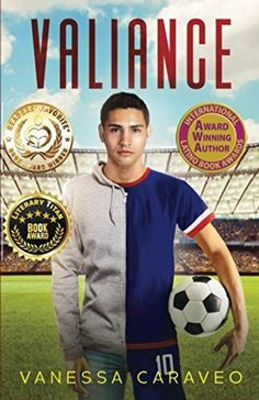 #Book Review of #Valiance from #ReadersFavorite Reviewed by Maureen Dangarembizi for Readers' Favorite