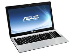 ASUS A55A-AB51