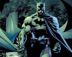 batman dibujos - Buscar con Google Marvel Dc, Batman Comics, Your Girl, Prints, Fictional Characters, Image, Art, Google, Illustrations