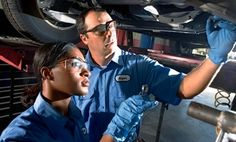 Groupon - $ 45 for Four-Wheel-Alignment Package with Driving Test and Six-Month Warranty at Meineke Car Care ($89 Value) in Multiple Locations. Groupon deal price: $45