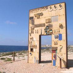 Mediterraneo come attitudine all'innovazione sociale | Doppiozero
