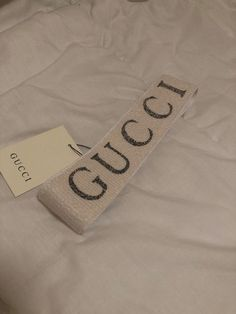 55d0f0e220d Extra Off Coupon So Cheap White Gucci Headband