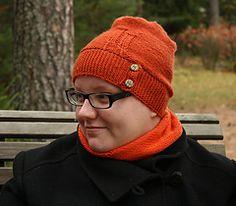 Ravelry: Pattern Search Knit Patterns, Ravelry, Knitted Hats, Winter Hats, Knitting, Search, Fashion, Knitting Patterns, Moda