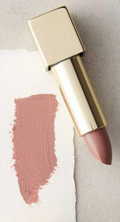 lippenstift nude schminktipps lippen schminken
