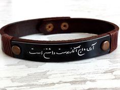 Hey, I found this really awesome Etsy listing at https://www.etsy.com/listing/521683304/custom-bracelet-personalized