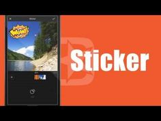 VivaVideo: Free Video Editor – Android-sovellukset Google Playssa