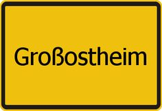 Autoankauf Großostheim