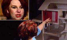 Cleveland survivor Michelle Knight gets her own apartment