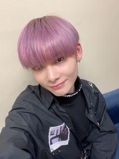 Korean Boy Bands, South Korean Boy Band, Besties, Yoon Park, Corte Y Color, Kids Z, Sung Hoon, Hanbin, Kpop Boy