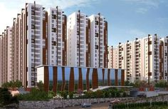 My Home Vihanga  by My Home Constructions  brings the homes with best of specifications for a modern lifestyle. Enjoy living in the strategic location of Gachibowli, Hyderabad in these well-designed and spacious homes.