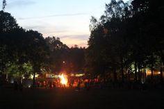 #Letonya #Latvia #Riga #Tatil #Holiday #Tour #Seyahat #Baltık #Baltıklar #Gezi #LetonyaRehberi ligo ateşi