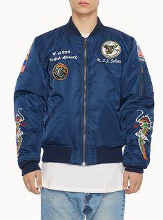 MEN's Coats, MEN Fashion Coats   Simons