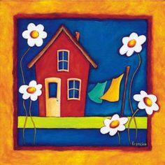 Arrimage - Francine Bourque