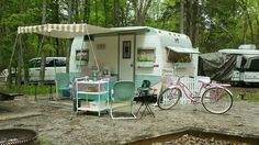 SOTF camper