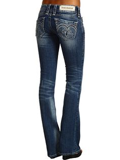 My favorite Rock Revival Adele Jeans Country Outfits, Boho Outfits, Cute Outfits, Girls Jeans, Jeans Women, Rock Revival Jeans, Cute Jeans, Best Jeans, Cute Fashion