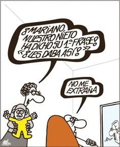 H Comic, School Jokes, Humor Grafico, Funny, Grande, Madrid, Celestial, Founding Fathers, Frases