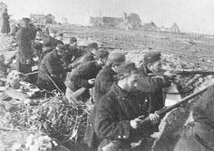Belgian soldiers, 1914. Pierre's Photo Impressions of the Western Front