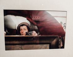 Turning invisible people & items into art in Helsinki: Vivian Maier & Anu Tuominen Minimalist Photography, Urban Photography, Color Photography, Street Photography, Museum Photography, Vivian Maier, Black And White Words, Andre Kertesz, Edward Weston