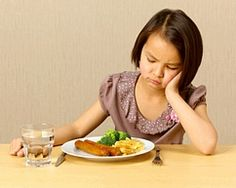 Sneaky but simple ways get your kids to eat fruit and veg - Family health