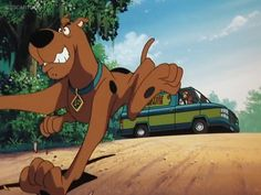 ScoobyDooZombieIsland-Scooby Doo Feet by GiuseppeDiRosso on DeviantArt Tom And Jerry Show, Animation Series, Warner Bros, Goblin, Cute Cartoon, Ghosts, Cartoon Network, Witches, Scooby Doo