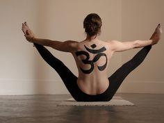 6 Reasons Why I'm Loving Ashtanga Yoga from @MindBodyGreen