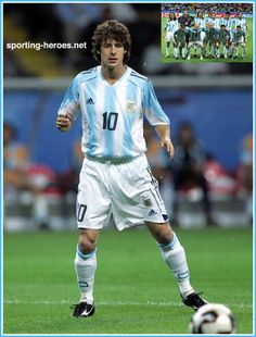 Football Icon, Best Football Players, Good Soccer Players, World Football, Nike Football, Old Boys, Argentina Football Team, Fifa, Argentina National Team