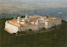 The Battle of Monte Cassino (also known as the Battle for Rome and the Battle for Cassino) was a costly series of four assaults by the Allies against the Winter Line in Italy held by Axis forces during the Italian Campaign of World War II. The intention was a breakthrough to Rome.  At the beginning of 1944 the western half of the Winter Line was being anchored by Germans holding the Rapido-Gari Liri and Garigliano valleys and some of the surrounding peaks and ridges. Together these features…