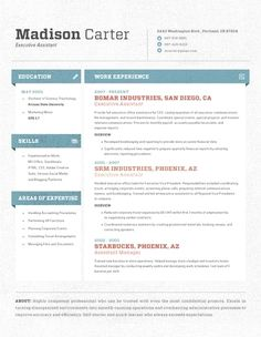 business memo examples inter office