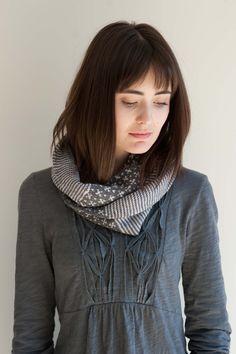 madalynn - $5.00 : Quince and Company, American Wool Yarn