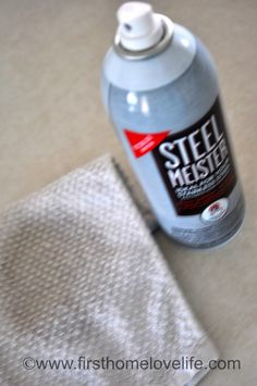steel_spray