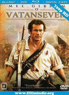 Vatansever 2000 720p HD Türkçe Dublaj Ücretsiz Full indir - http://www.efilmindir.org/vatansever-2000-720p-hd-turkce-dublaj-ucretsiz-full-indir.html