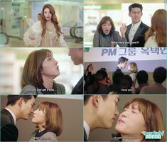 Ok taecyeon kiss with lee choo hee - Favourite Kisses from First Seven Kisses scenes First Seven Kisses, Kiss Funny, Park Haejin, Ok Taecyeon, Prison Life, Web Drama, Birthday Wishes For Myself, Soo Jin, What Have You Done
