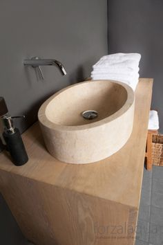 http://plumbonline.net/store/suites/basin-and-pedestals/natural-stone-basin.html