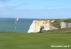 Znalezione obrazy dla zapytania le havre golf Golf Photography, Golf Clubs, Mount Rushmore, France, Mountains, Nature, Travel, Naturaleza, Viajes