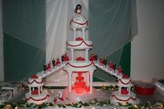 beautiful_quinceanera_cakes_pin_quinceanera_cake_by_bodoques3_on_central_on_pinterest.jpg (800×533)