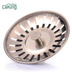 9 best sink strainer images best kitchen sinks kitchen sink rh pinterest com