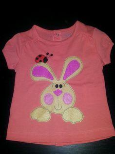 by LaIchi:camiseta conejito
