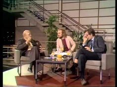 Noam Chomsky versus Michel Foucault Complete - On human nature