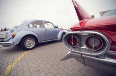 Vehicles, Car, Photos, Automobile, Pictures, Autos, Cars, Vehicle, Tools