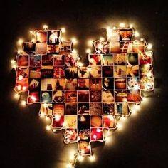 необычный день рождения мужа идеи: 10 тыс изображений найдено в Яндекс.Картинках