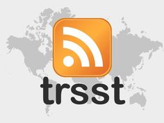 Trsst: a distributed secure blog platform for the open web by Michael Powers — Kickstarter.  Looks and feels like Twitter but built for the open web: encrypted and anonymized and decentralized; and only you hold the keys.  GET IT ON KICKSTARTER BEFORE SEPT. 24!