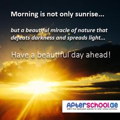 #goodmorning #quotes