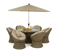 maze rattan paris 2 seater sofa set in a light grey weave