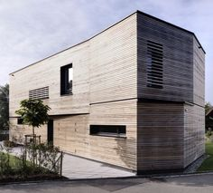 contemporary-swiss-architecture-timber-2.jpg