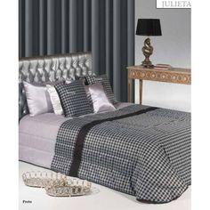Colcha Edredon Pierre Cardin.As 187 Fabulosas Imagens Do Album Loja Textil Bed Duvets Bed Sets