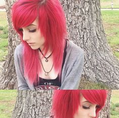 I'll just sit here. And do my own thing. Being lonely. ~Alex